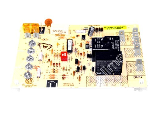 Heil Icp 1014460 Circuit Board Replaces St9160b1084