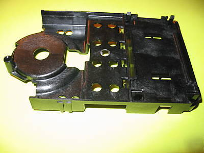 Fluke 83 85 86 87 88 787 top shield replacement kit