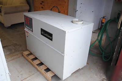 lochinvar copper fin ii chn501 boiler water heater - Lochinvar Water Heater